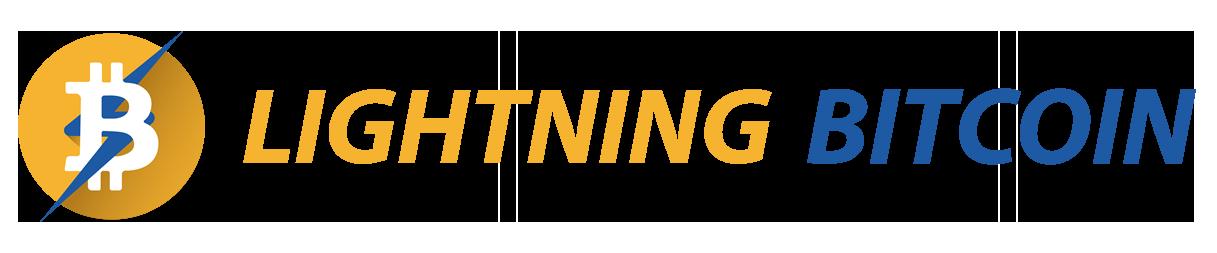 LBTC - Lightning Bitcoin
